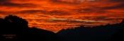 Płonące Chmury.jpg